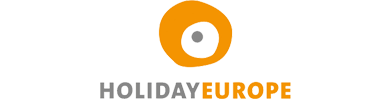 Logo Holiday Europe Ltd. (5Q)