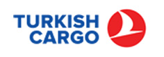 Logo Turkish Cargo