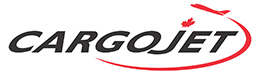 Logo Cargojet Airways