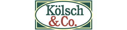 Logo Kölsch & Co