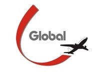 Logo Global GSRM GmbH